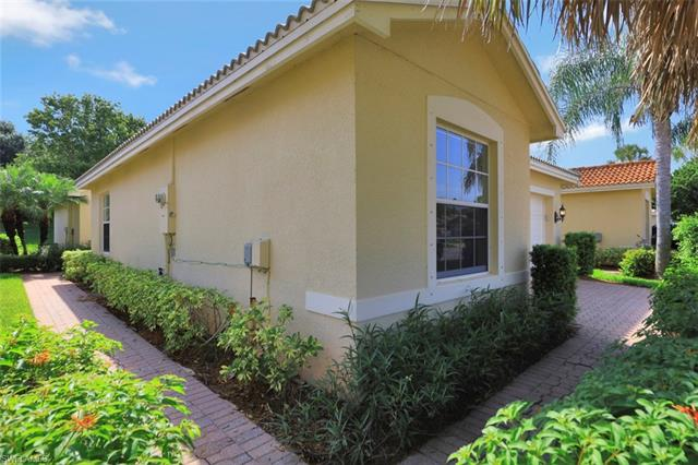 11125 PEACE LILLY, Fort Myers, FL, 33913