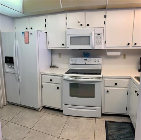 693 Seaview A-507, Marco Island, FL, 34145