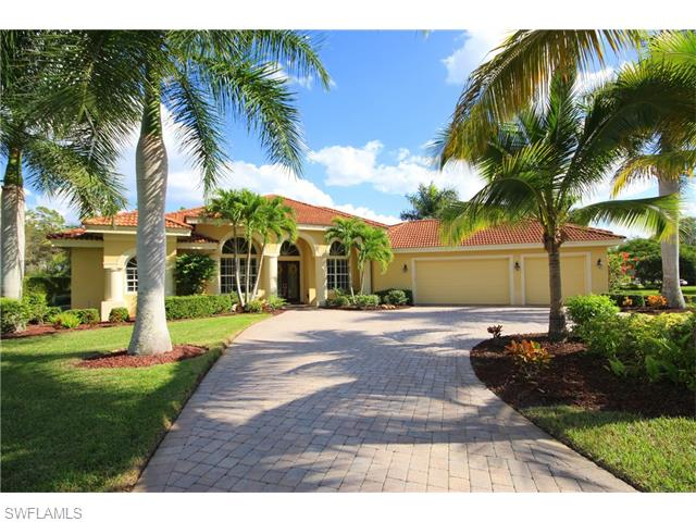<big>$719,000</big><small>3bd/3ba</small><br/>20359 WILDCAT RUN DR,  ESTERO FL 33928<br /><a target='_blank' href='http://homesight.net/rss/tours/index3.php?id=33416&ub=1'>Virtual Tour</a><a style='font-size:16px;' href='http://treasuremyhome.com/advance-search/?id=215065730'>Detail</a>