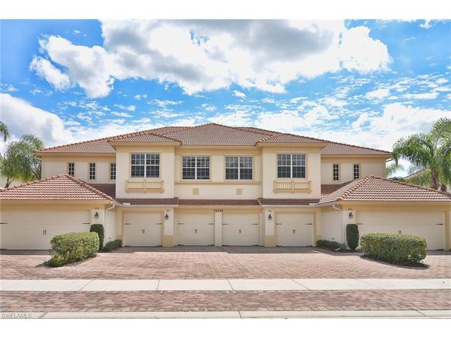 26436  Lucky Stone RD, Bonita Springs in Lee County, FL 34135 Home for Sale