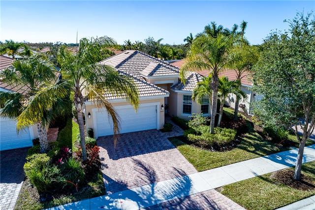 Photo of Village Walk Of Bonita Springs 15009 Danios in Bonita Springs, FL 34135 MLS 218010330