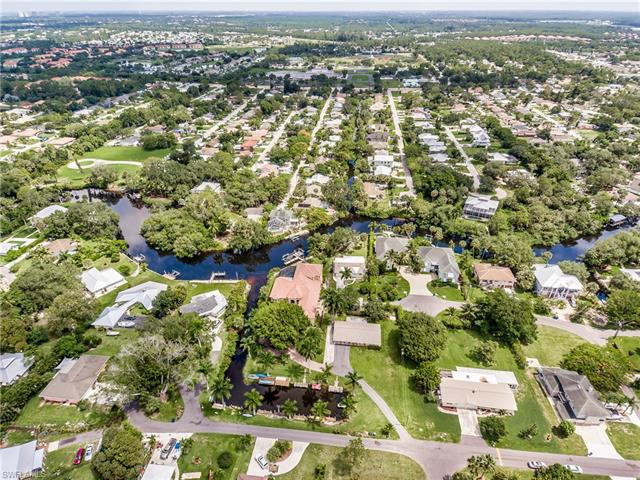 10171 Main Dr, Bonita Springs, Fl 34135