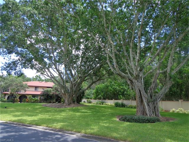 27911  Hacienda East,  Bonita Springs, FL