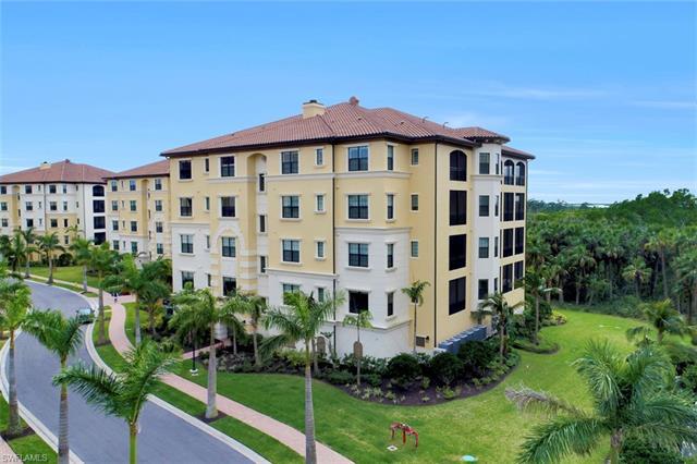 Photo of The Colony At Pelican Landing 4771 Via Del Corso in Bonita Springs, FL 34134 MLS 218019497