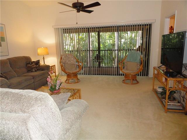 7116 Lakeridge 208, Fort Myers, FL, 33907
