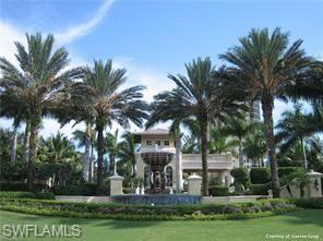 24011  Via Castella DR Unit 2502, Bonita Springs, FL 34134-