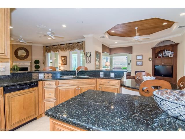 9131  Palmetto Ridge DR Unit 202, Bonita Springs, FL 34135-