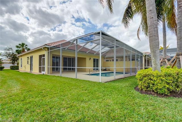 28129  Herring,  Bonita Springs, FL