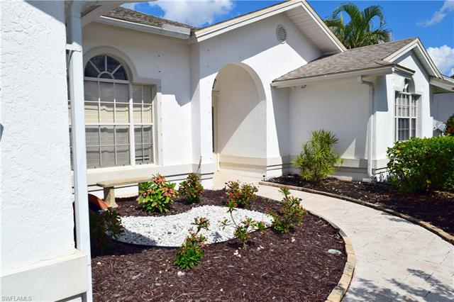 22374  Fountain Lakes BLVD, Estero, FL 33928-