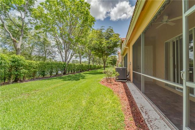 , Fort Myers, FL, 33905
