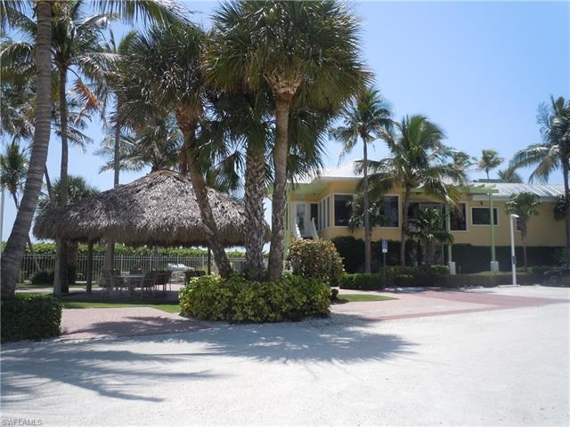 5010 Royal Shores Dr #201, Estero, Fl 33928