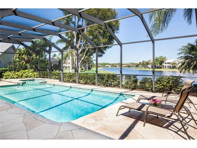 3620  Lakemont DR, The Brooks Golf Course for Sale