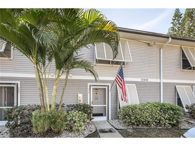 25498  Cockleshell DR, Bonita Springs in Lee County, FL 34135 Home for Sale