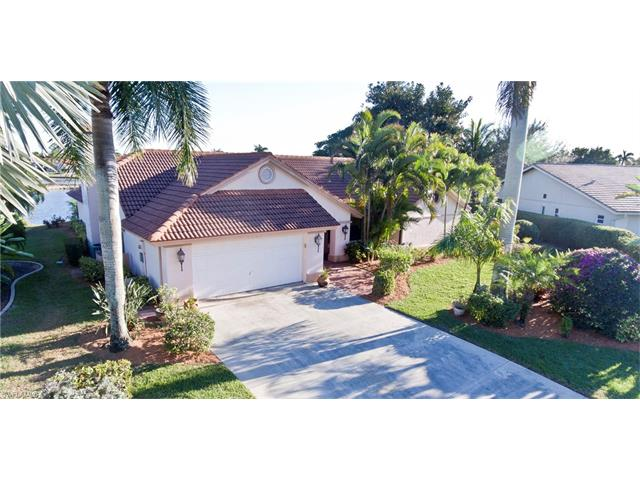 9215 Spanish Moss WAY, Bonita Springs, FL 34135