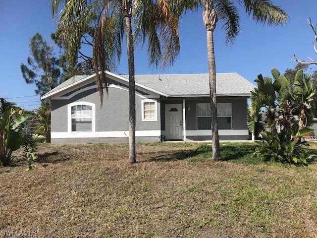 18446  Hepatica RD, Fort Myers, FL 33967-