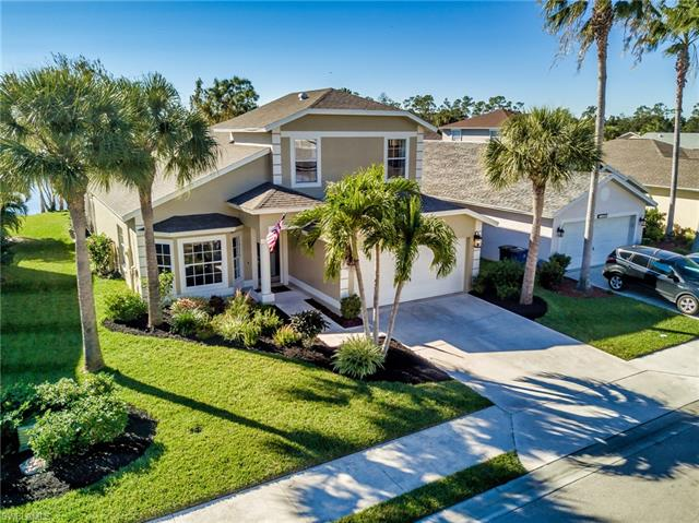 21132  Braxfield LOOP, Estero, FL 33928-