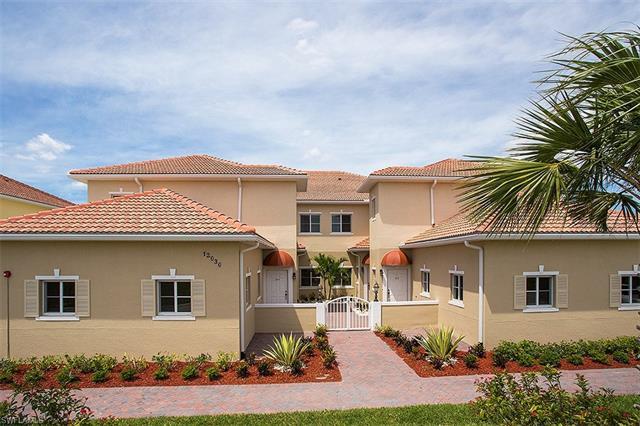 12040  Santaluz,  Fort Myers, FL