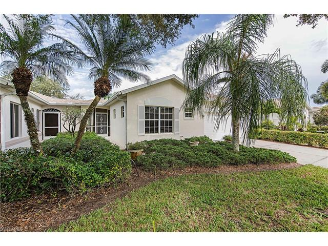 9620 Village View BLVD Unit 102, Bonita Springs, FL 34135