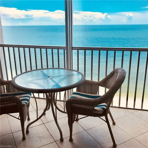 25900  Hickory BLVD Unit 803, Bonita Springs, FL 34134-