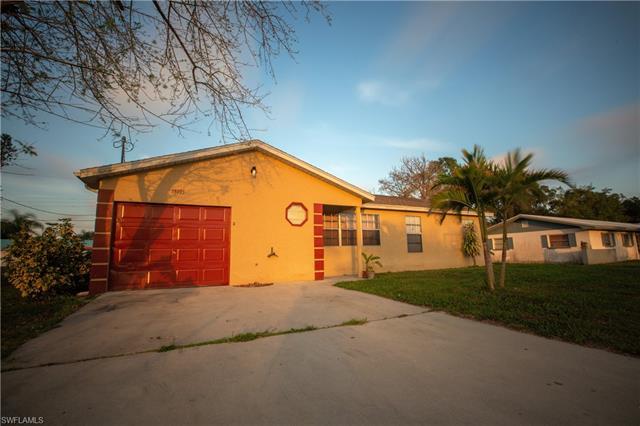 18604  Geranium RD, Fort Myers, FL 33967-