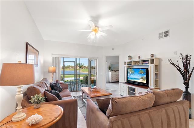 13060  Amberley CT Unit 804, Bonita Springs, FL 34135-