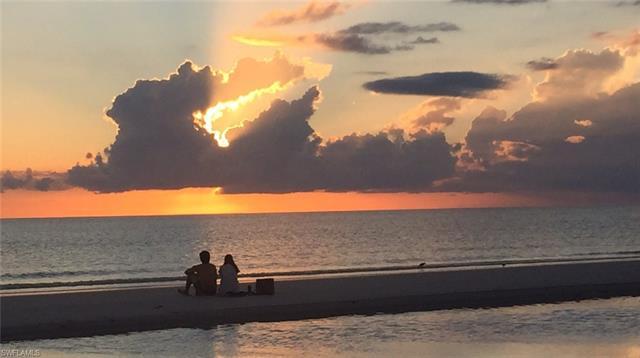 601 Blackmore CT Marco Island, FL 34145 photo 22