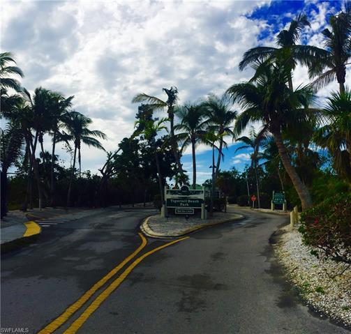 601 Blackmore CT Marco Island, FL 34145 photo 23