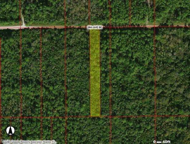 4774 SE 28th, Naples, FL, 34117