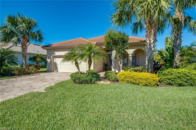 10355  Flat Stone LOOP, Bonita Springs, FL 34135-