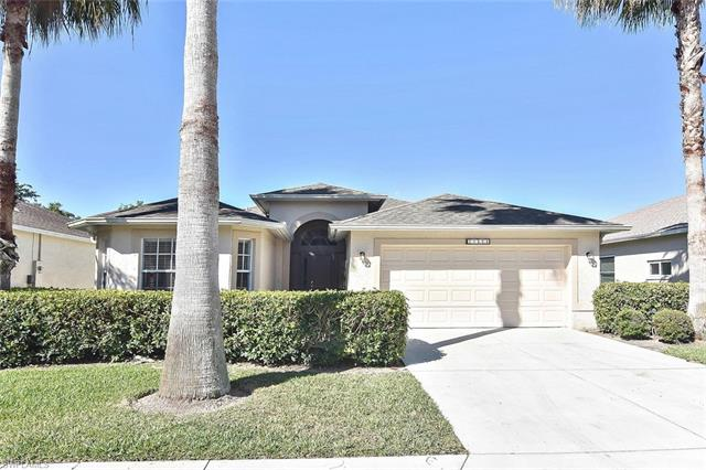 21620  Windham RUN, Estero, FL 33928-