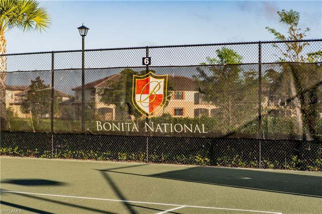 17990 Bonita National Blvd #2116, Bonita Springs, Fl 34135
