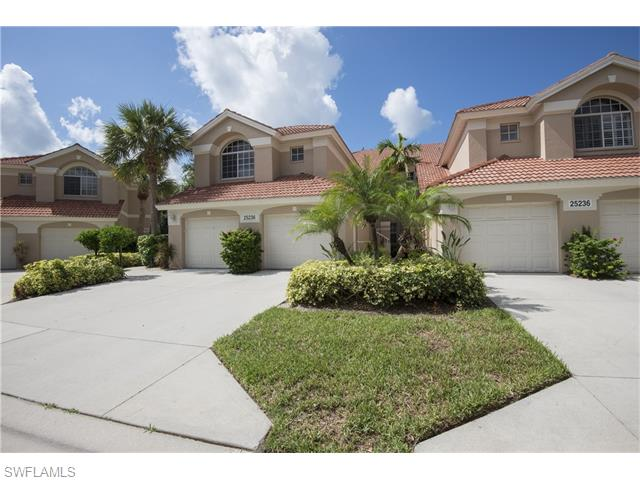 3456 Cedar Lake CT, Bonita Springs, FL 34134