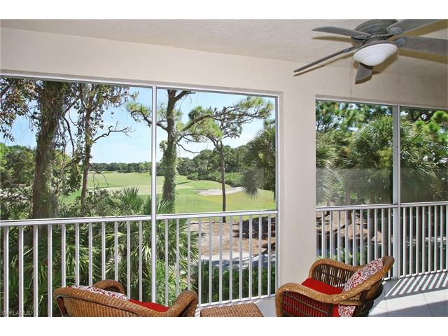 25011 Cypress Hollow CT Unit 202, Bonita Springs, FL 34134