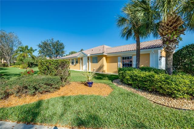 28103  Boccaccio WAY, Bonita Springs, FL 34135-