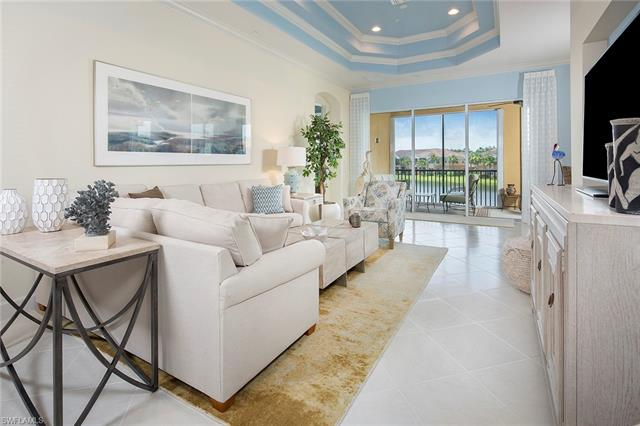 Image of 10240 Glastonbury CIR  #202 Fort Myers FL 33913 located in the community of THE PLANTATION
