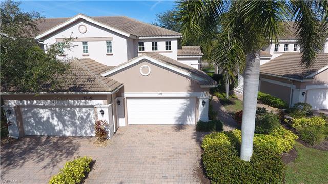 9611  SPANISH MOSS WAY Unit 3721, Bonita Springs, FL 34135-