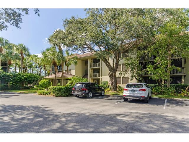 4041 Whiskey Pointe LN Unit 203, Bonita Springs, FL 34134