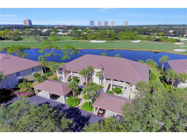 4131 Sawgrass Point DR Unit 102, Bonita Springs, FL 34134