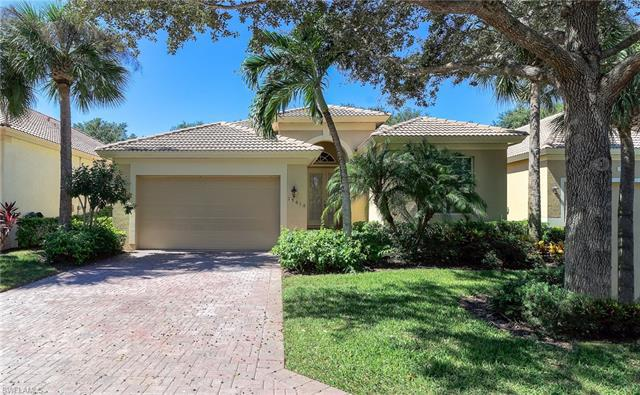 4761  West Bay BLVD Unit 305, Estero, FL 33928-