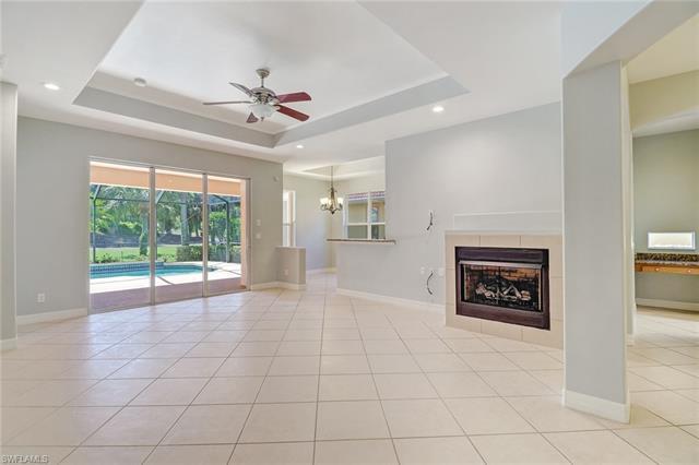 , Miromar Lakes, FL, 33913