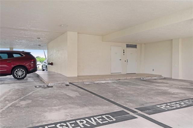 26225 Hickory Blvd #10a, Bonita Springs, Fl 34134