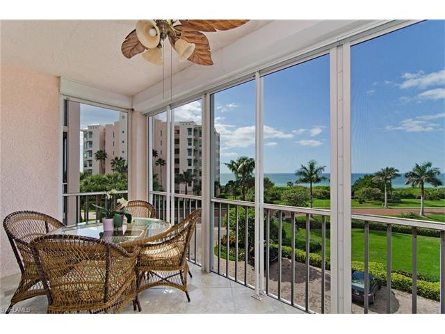 260  Barefoot Beach BLVD, Bonita Springs, Florida