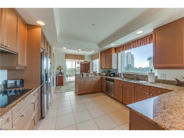 Property ID 217068366