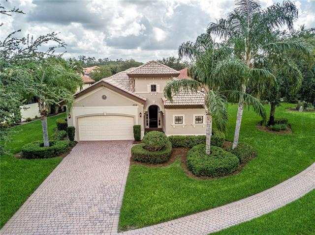 8314  Provencia,  Fort Myers, FL