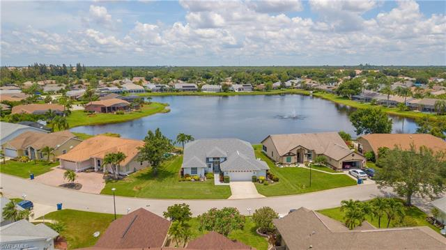 22783  Fountain Lakes BLVD, Estero, FL 33928-