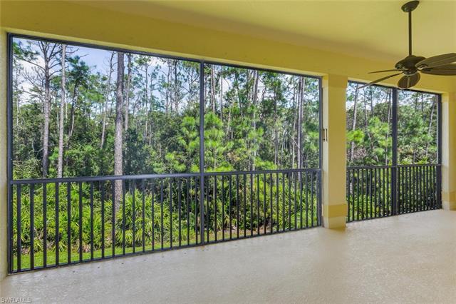 26406  Lucky Stone RD Unit 101, Bonita Springs, FL 34135-
