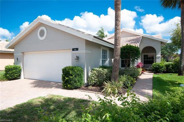 13231  Southampton DR, Bonita Springs, FL 34135-