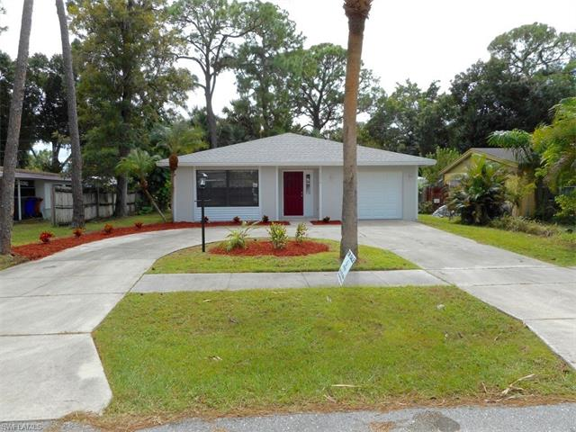 1820  Collier,  Fort Myers, FL