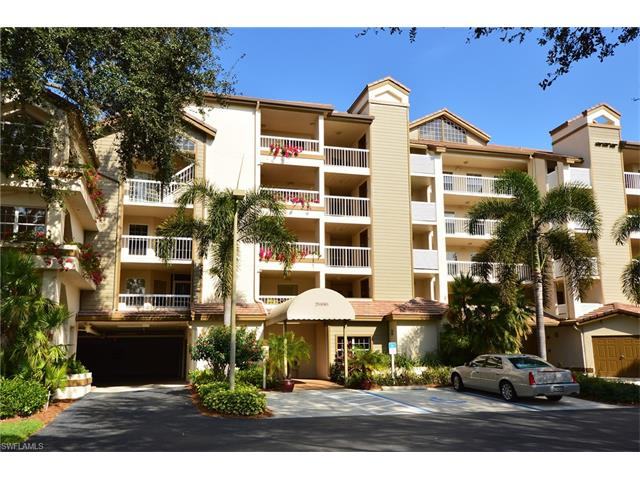 26950 Montego Pointe CT Unit 203, Bonita Springs, FL 34134