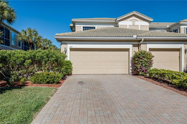 8750  Spring Mountain WAY, Fort Myers, FL 33908-